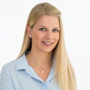 Carolin Graubner