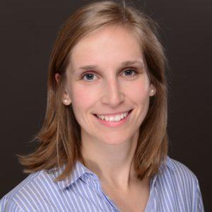Kira Burmeister