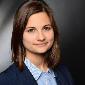 Klarissa Fuchs