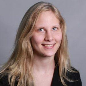 Michaela Eigner