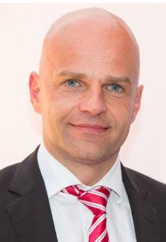 Interview mit David Pfender, Geschäftsführer von Deutschland baut!