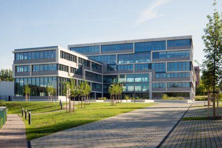 DAW-Firmenzentrale-1006 (1)